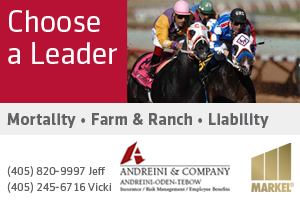 www.quarterhorseinsurance.com/Our%20QH%20Specialists/Pages/JeffVickiTebow.aspx