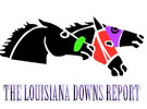 Louisiana Downs Videos